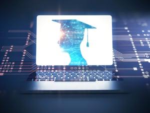 Online Schulung beroNet