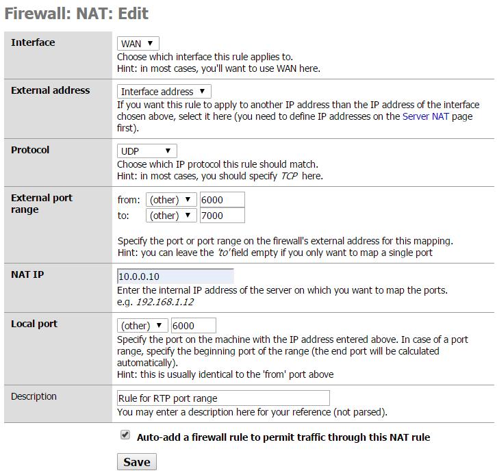 firewall-nat2