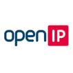 OpenIP_logo