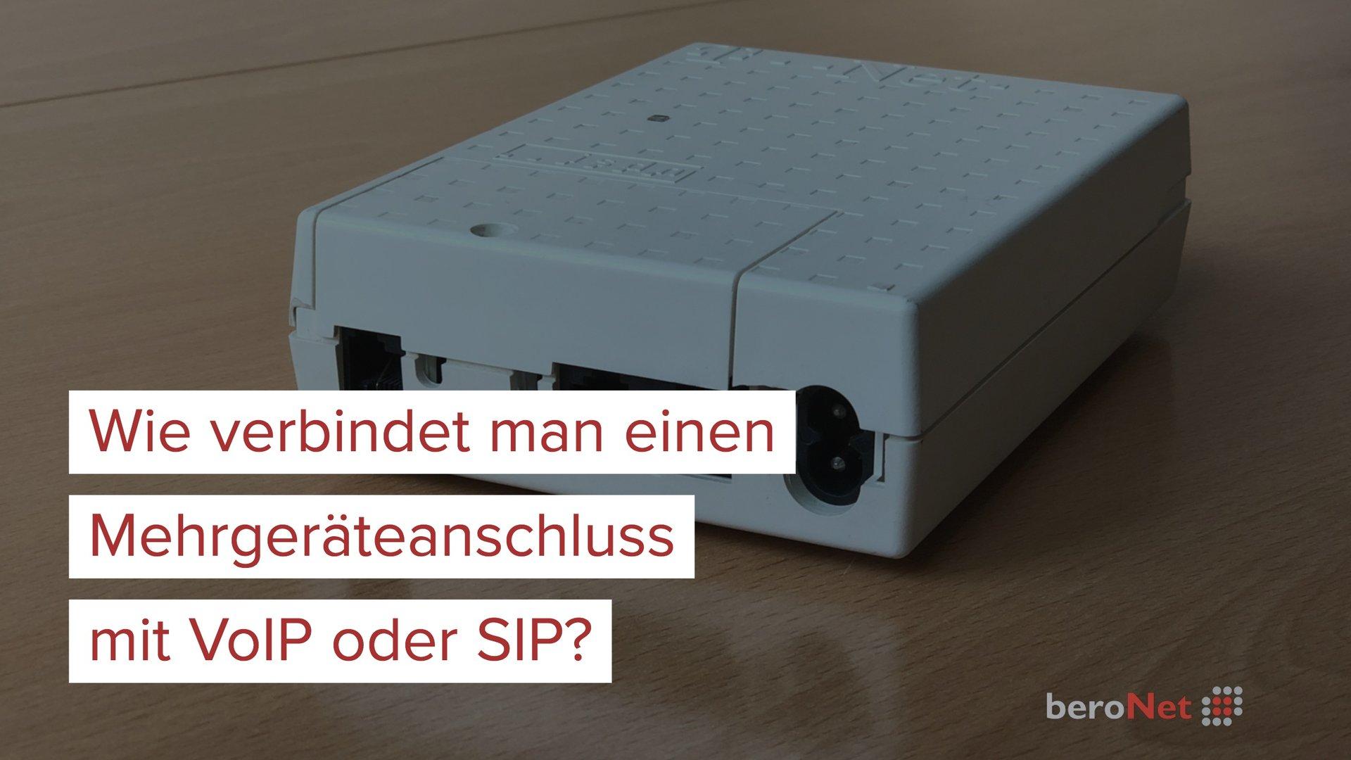 MG-Anschluss.jpg